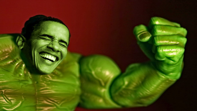 Obama-hulk-wow