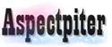 login-aspekti2